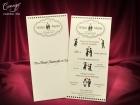 invitatii de nunta iasi 5524