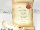 Invitații de nuntă Iași 30114