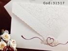 Invitații de nuntă Iași 31517