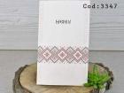 Invitații de nuntă Iași 3347