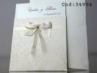 Invitații de nuntă Iași 34904