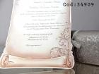 Invitații de nuntă Iași 34909