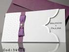 Invitații de nuntă Iași 34916
