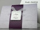 Invitații de nuntă Iași 34930