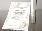Invitații de nuntă Iași 34953