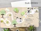 Invitații de nuntă Iași 39301