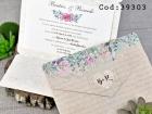 Invitații de nuntă Iași 39303