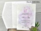 Invitații de nuntă Iași 39304