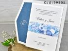 Invitații de nuntă Iași 39305