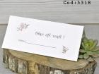 Invitații de nuntă Iași 5318