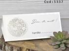 Invitații de nuntă Iași 5337