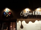 litere-polistiren-iasi-coffetarie