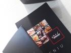 meniuri personalizate restaurante Iasi