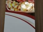 notiere restaurante personalizate Iasi