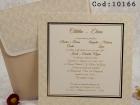 Invitaţii pentru nuntă Iaşi 10166
