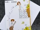 Invitaţii pentru nuntă Iaşi 1051