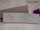 Invitaţii pentru nuntă Iaşi 2185