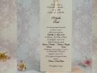 Invitaţii pentru nuntă Iaşi 2190