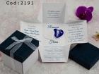 Invitaţii pentru nuntă Iaşi 2191