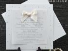 Invitaţii pentru nuntă Iaşi 5102