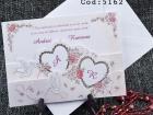 Invitaţii pentru nuntă Iaşi 5162