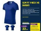 personalizare tricou iasi v-neck