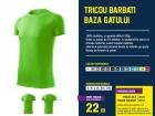 personalizare tricouri iasi