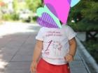 tricou-de-copii-personalizat-royalprint