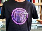tricou-personalizat-royalprint-3