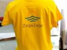 tricou-personalizat-royalprint-5