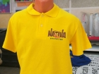 tricou-polo-personalizat-royalprint-2
