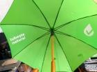 umbrele-personalizate-royalprint-2