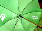 umbrele-personalizate-royalprint