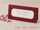 plicuri de bani pentru nunta iasi