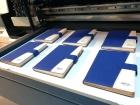 agende personalizate UV Iasi