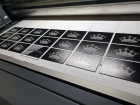 carduri personalizate UV Iasi