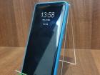 suport plexic telefon personalizat UV Iasi
