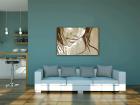 tablou canvas iasi