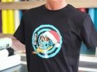 tricou-personalizat-royalprint-1